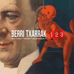 btx123txiki
